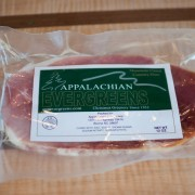 appalachian evergreens christmas gifts
