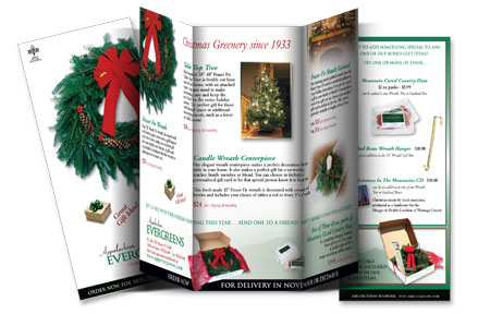 christmas-tree-brochure-img