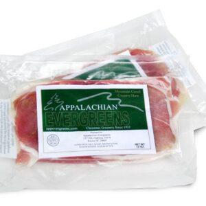 ham pack
